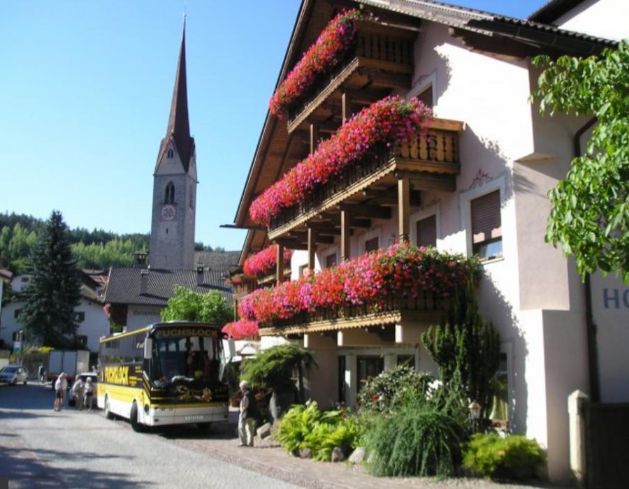 bus-schwartzwald